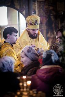Память святителя Никиты 1330