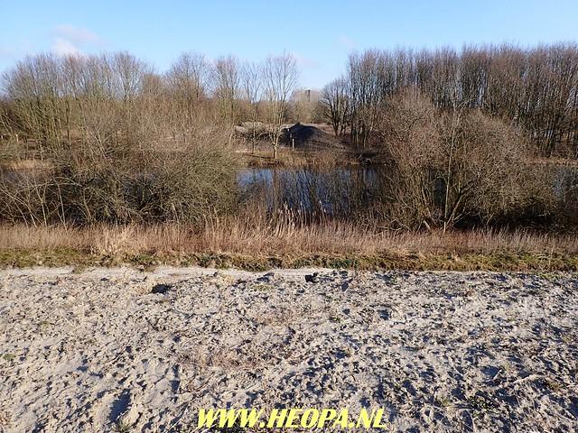 2018-02-27    Weerwater  Blokje 09