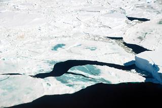 Flooding | by NASA Goddard Photo and Video