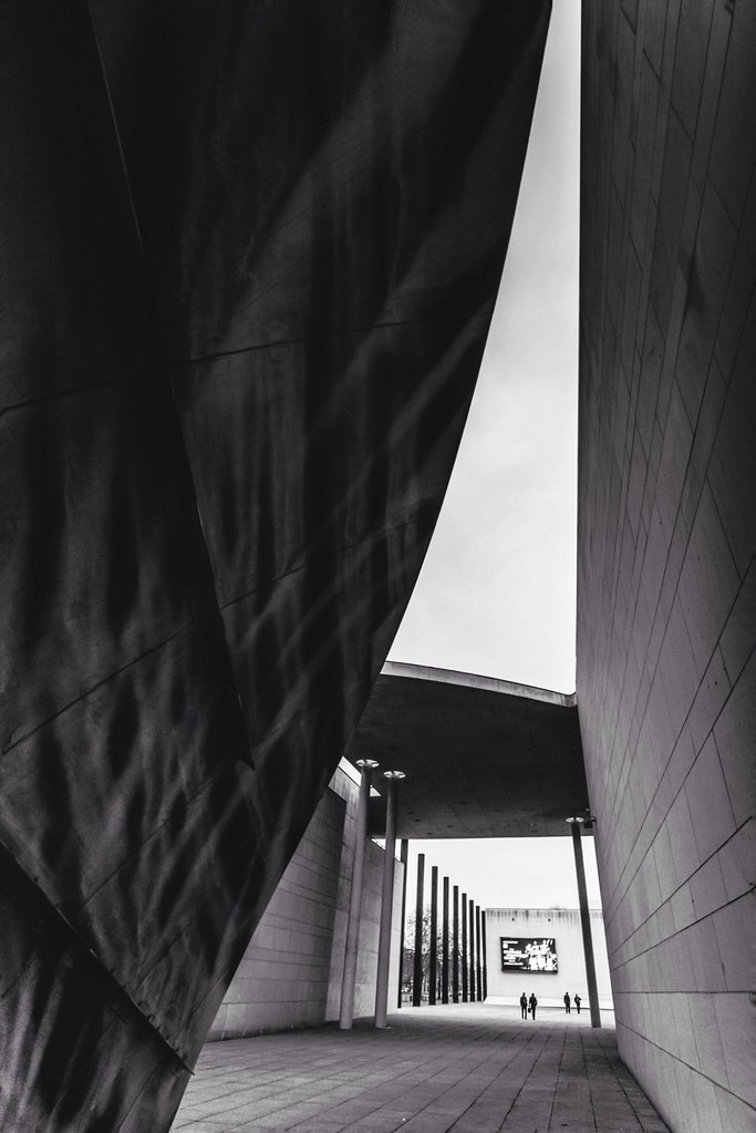 Bonn Kunsthalle