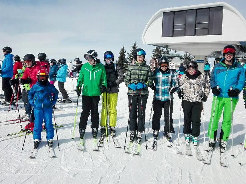 Skitag-1
