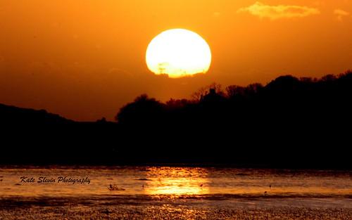 donegalimages donegal wild atlantic way ireland sunrise sunset landscape seascape mountains lakes woodland