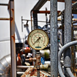 39921-014: Dahej Liquefied Natural Gas Terminal Expansion Project in India