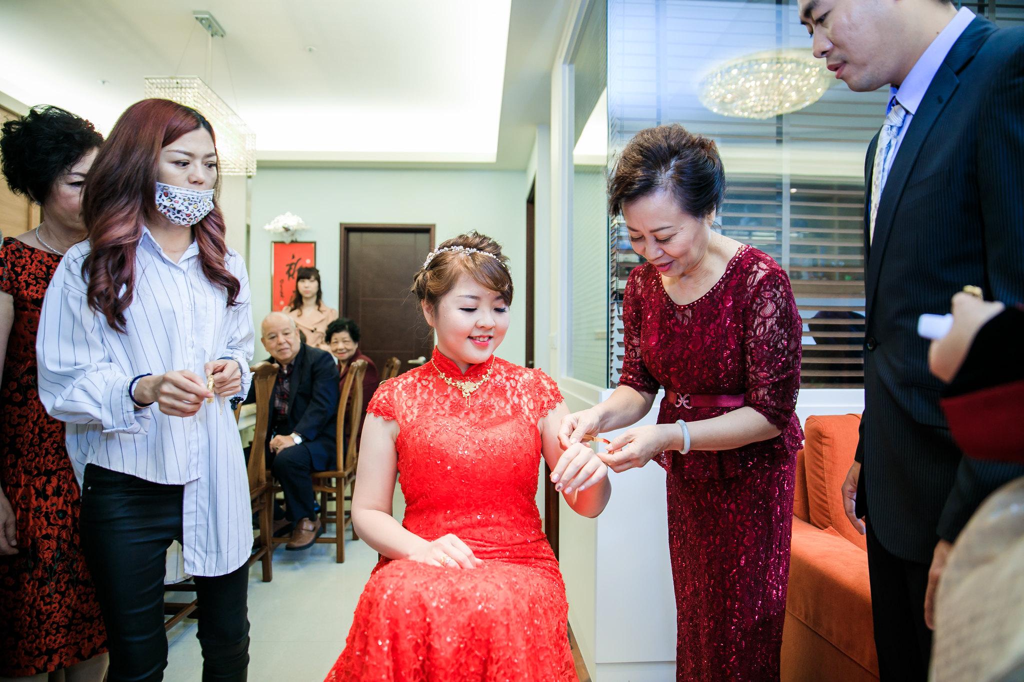 Wedding -155