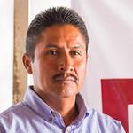DISTRITO 12 Asamblea Informativa en el Centro de Tlajomulco