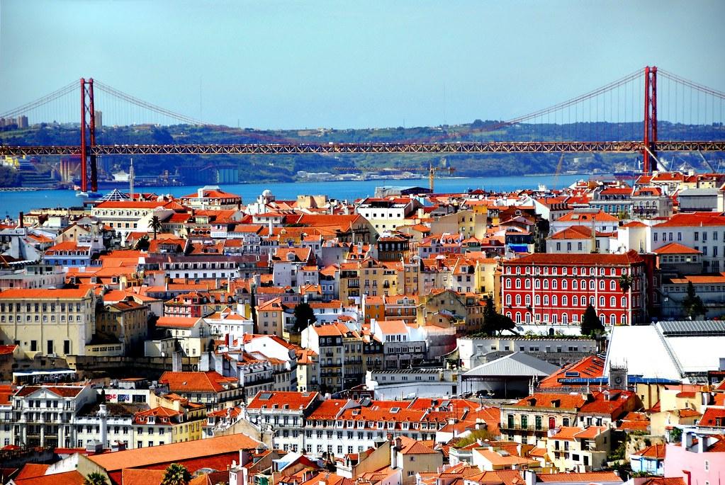 Lisbona dating Portogallo datazione ilikeq