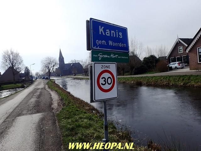 2018-02-17  Woerden 26 Km (55)