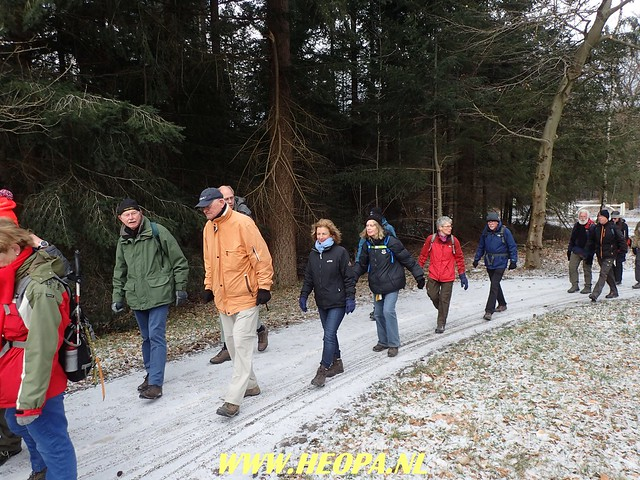 2018-02-28     Pyramide tocht  Austrlitz 25 Km (62)