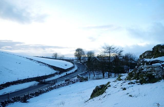 winnats pass castleton derbyshire (9)