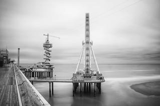 Pier #1283