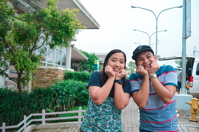 Skyranch, Tagaytay City, PH