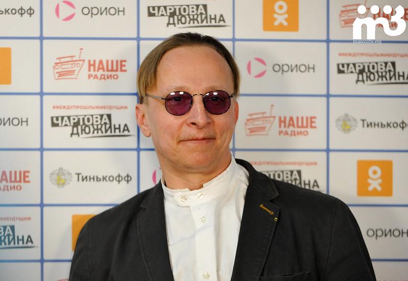 ChartovaDuJZinA_NahseRadio_VTBArena_musecube_i.evlakhov@mail.ru-99