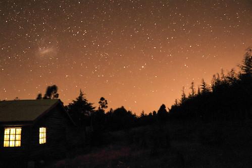 stars nightskies night astronomy