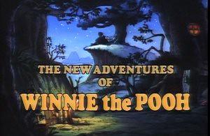 TheNewAdventuresofWinniethePooh