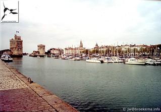 2005 ECS La Rochelle 03