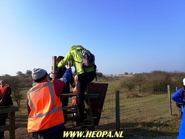 2018-02-21      Zandvoort 25 Km     (37)