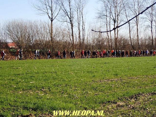 2018-02-07            4e Rondje           Voorthuizen          25 Km  (122)