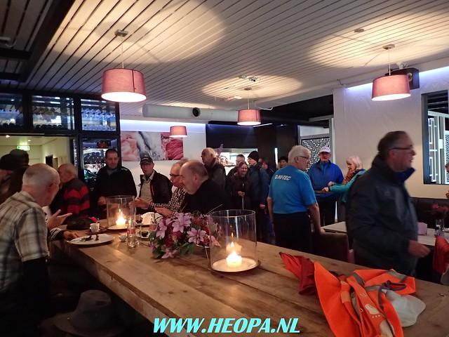 2018-01-17 Lunteren  24 km   (63)