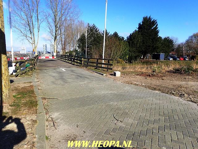 2018-02-27    Weerwater  Blokje 21