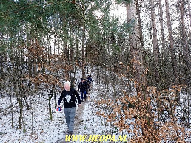 2018-02-28     Pyramide tocht  Austrlitz 25 Km (84)