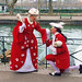 Annecy Venetian Carnival 33 :copyright: French Moments
