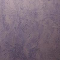 plastercore.co.uk Venetian Platering 9   by PlastercoreUK