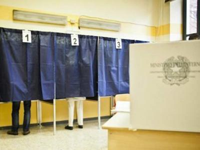 elezioni-spoglio1-pp