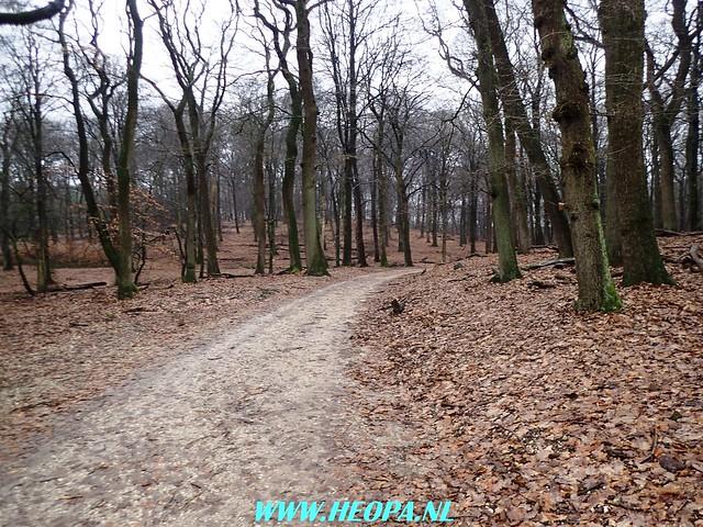 2018-01-10   Wenum-Wiesel     26 Km (52)