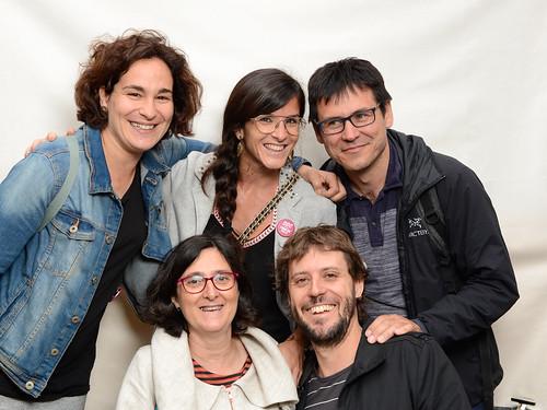 Som de la Trinitat Vella - el mural dels veïns i veïnes 040 | by Barcelona.cat