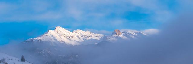 Sommet Bucher sous toutes ses neiges 2