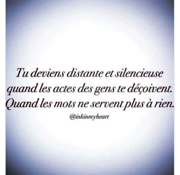 Meilleurs Citations Damour Quand Les Mots Ne Servent Pl