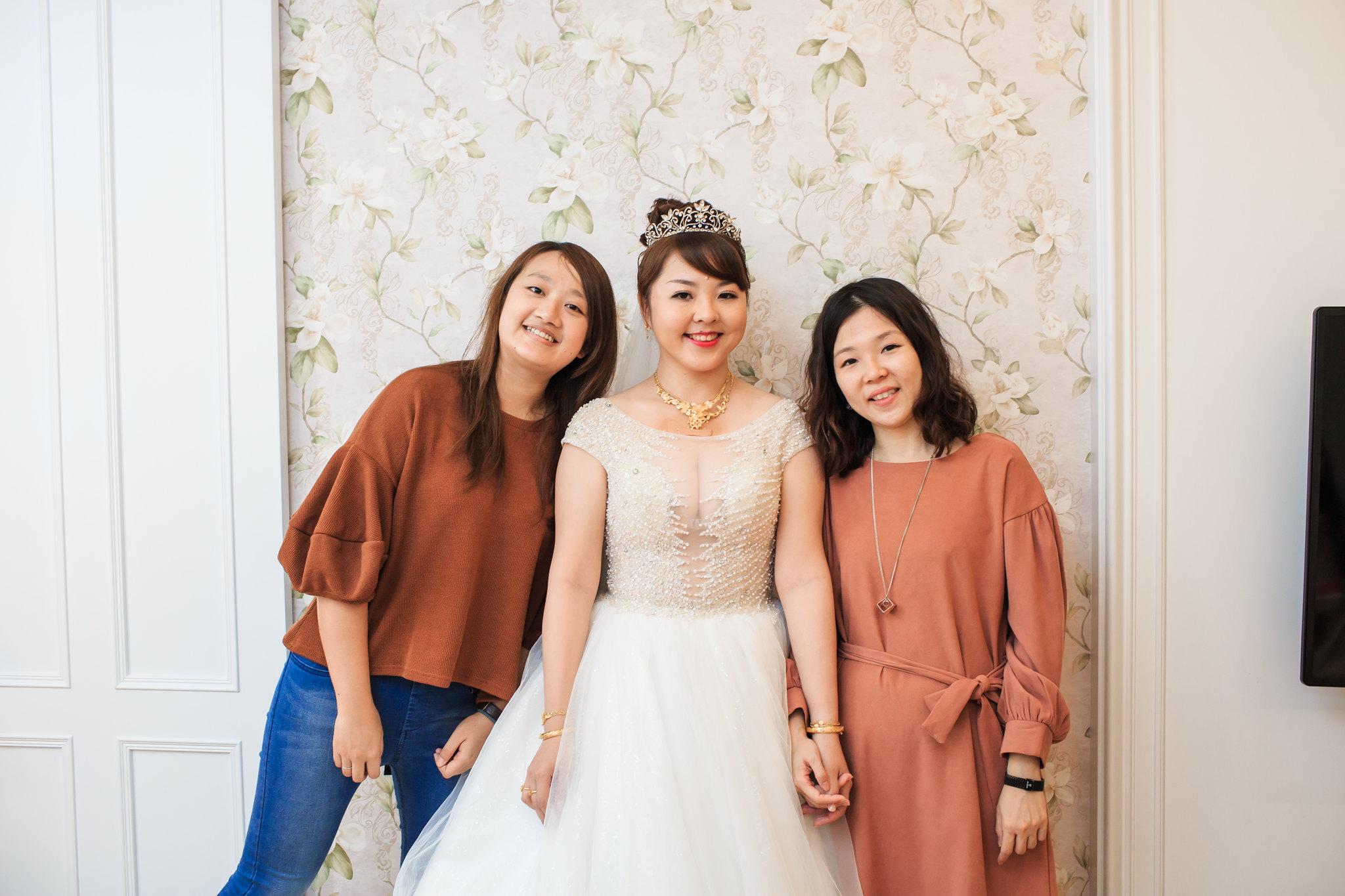 Wedding -314