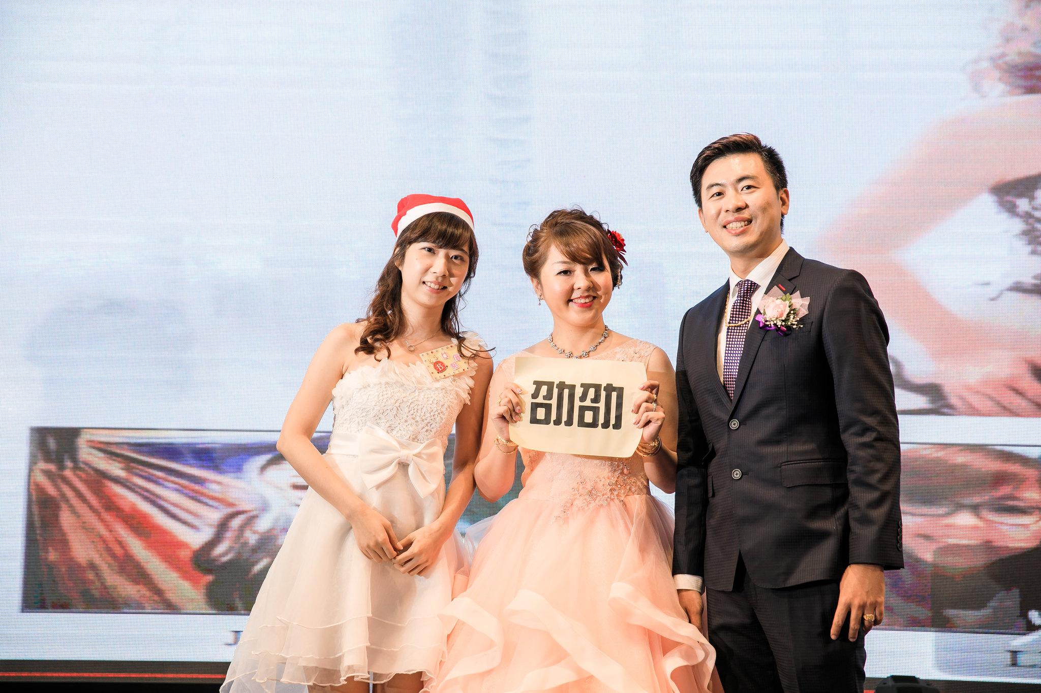 Wedding -462