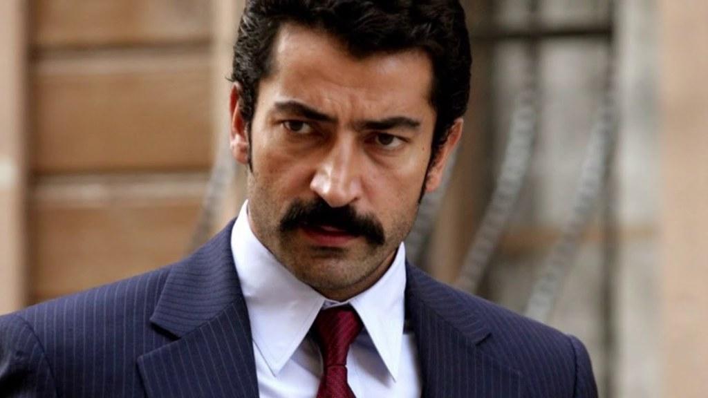En Yakışıklı Türk Erkek Artistler Top 8 En Yakışıklı Türk Flickr