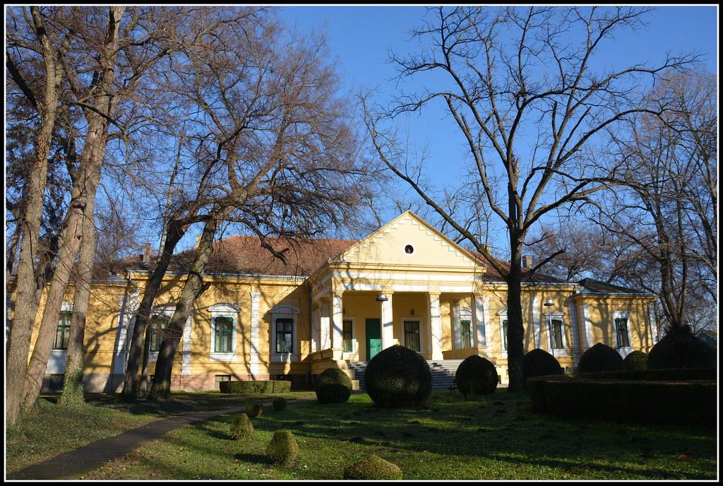 Vremea în Plandiște, Banatul de Sud, Serbia
