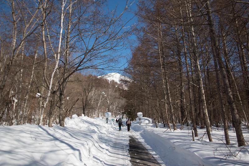 20170204-飯縄山-0044.jpg
