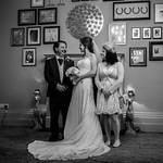 AC Wedding-132