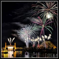 Fireworks_9035
