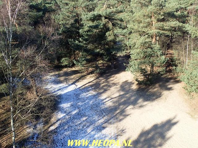2018-02-14 Harskamp 25 Km  (67)