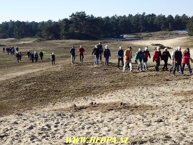 2018-02-14 Harskamp 25 Km  (48)