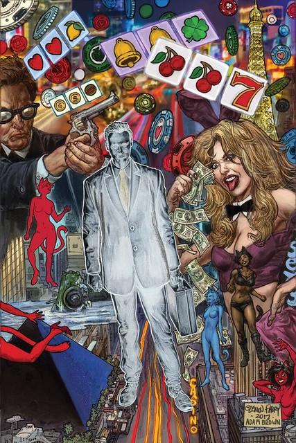 Conan Vol 5 Omnibus Piracy and Passion NEW Dark Horse Graphic Novel Comic Book