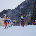 2017-12-09 Weltcup - Davos