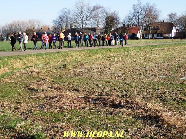 2018-02-07            4e Rondje           Voorthuizen          25 Km  (43)