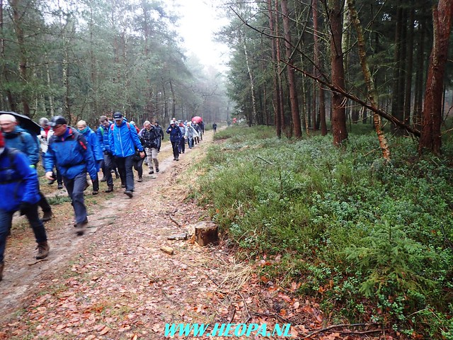 2018-01-10   Wenum-Wiesel     26 Km (15)