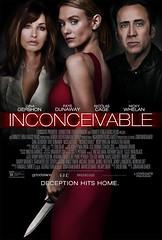 Inconceivable-2017