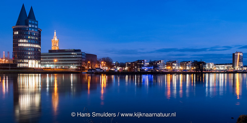 Roermond by night-818_2474