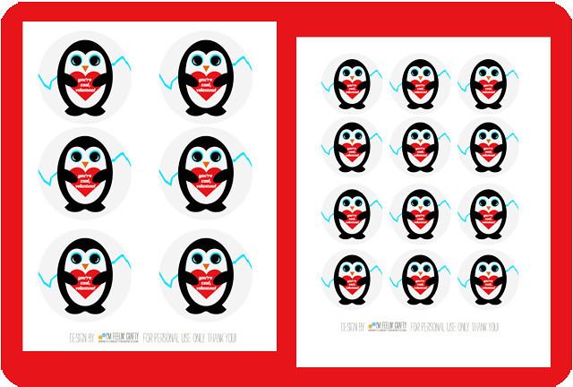 PenguinValentine-Printable-ImFeelinCrafty