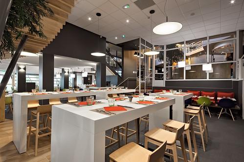 Ibis-Futuroscope-Restaurant-25