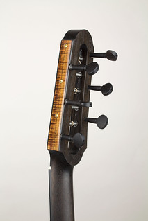 P headstock back 3-4 | by burton.legeyt