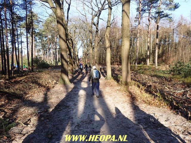 2018-02-24 Ugchelen 30 Km (15)